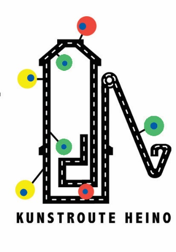 kunstroute_logo-1