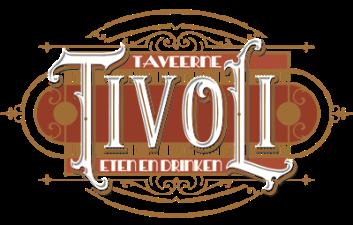 Logo_taveernet_tivoli_eten_drinken_raalte