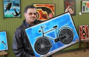 fiets-herman-van-Veen-300x194